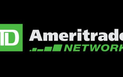 TD Ameritrade Watch List